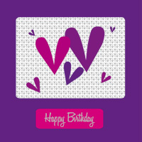 Neisha's Square Wholesale Greeting Cards